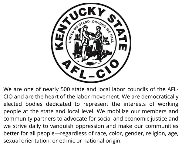AFL-CIO Web Endorsement Graphic.png