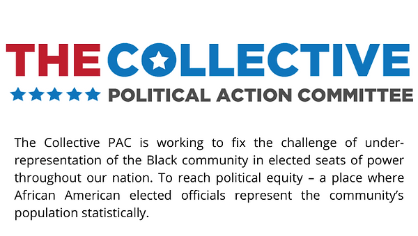 The Collective PAC Web Endorsement.png
