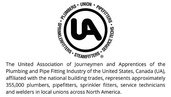 UA Endorsement Web Graphic.png