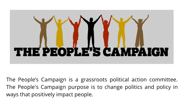 The People's Campaign Web Graphic.png