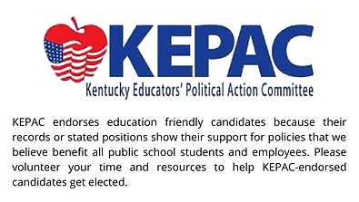 KEPAC Endorsement Web Graphic w_o Addres
