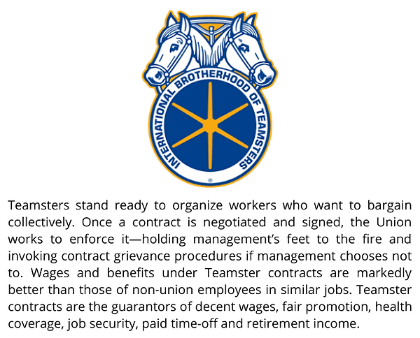 Teamsters  Web Endorsement Graphic.png