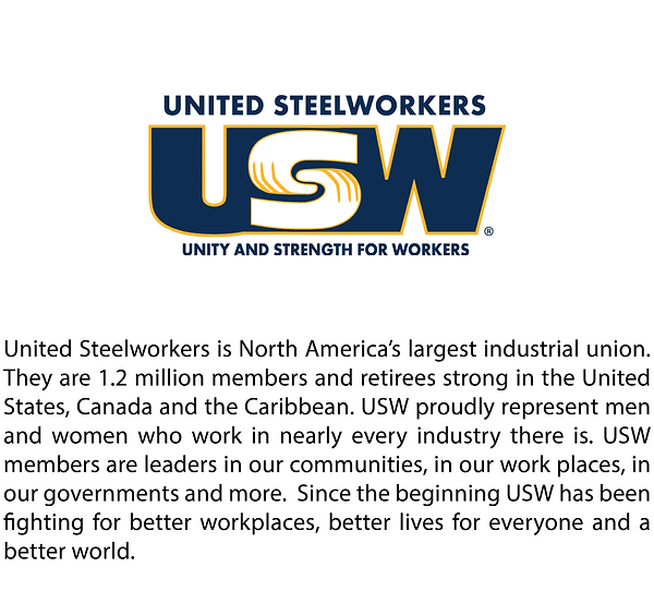 USWSite-01.png