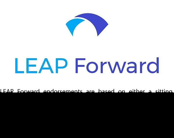 LeapForwardupdate.png