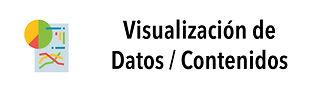 VisualiacionDatos.jpg