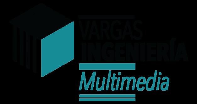 VargasMultimediaLogo.png
