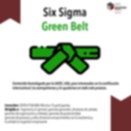 GreenBeltWeb.jpg