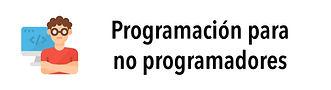 Programacion.jpg