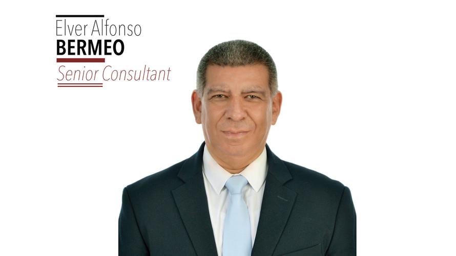 Alfonso Bermeo