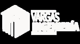 logo_vargas_ingeniería_blanco.png