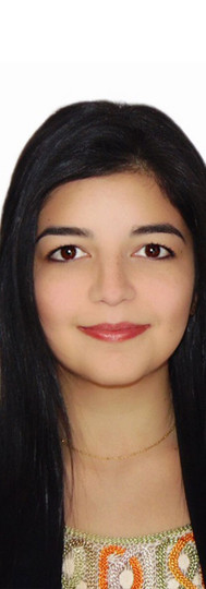 Laura Mancipe