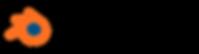 Blender-2020.png