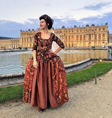 Versailles plein pied Light.jpg