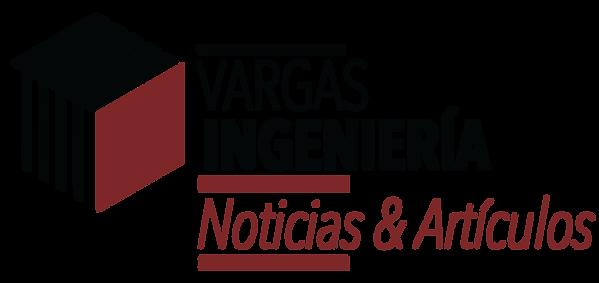 VargasNoticias.png