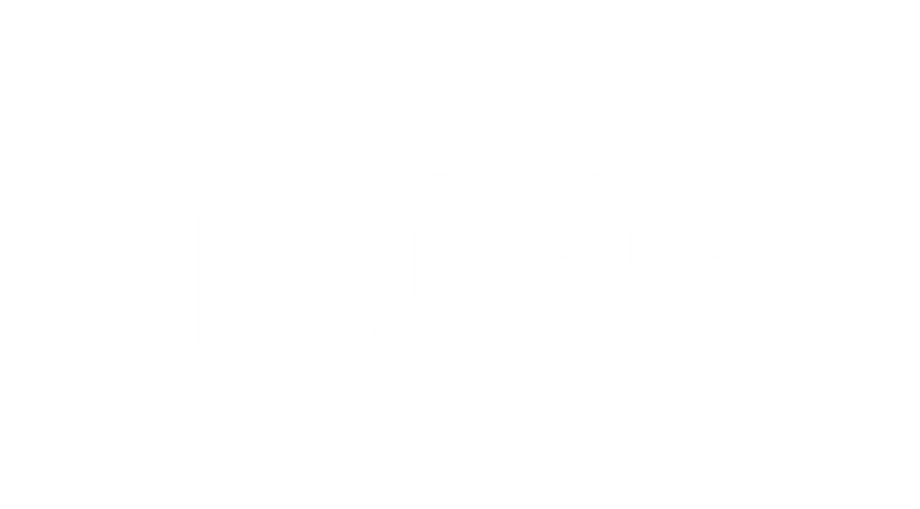 IndustrialWhite.png