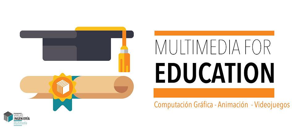 MultimediaEducation.jpg