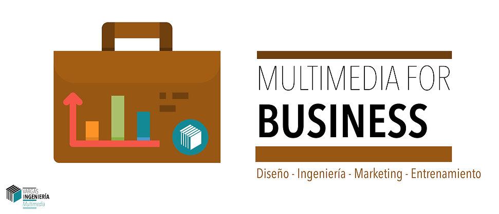 MultimediaBussiness.jpg