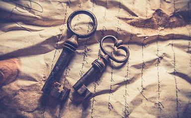 key-2740735_1920.jpg