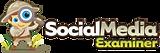 shows-podcasts-from-social-media-examiner-social-media-examiner-social-media-examiner-png-