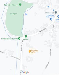 Maps - Hondenuitloopwiede Welle.png