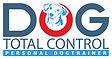 Dog Total Control-Light.jpg