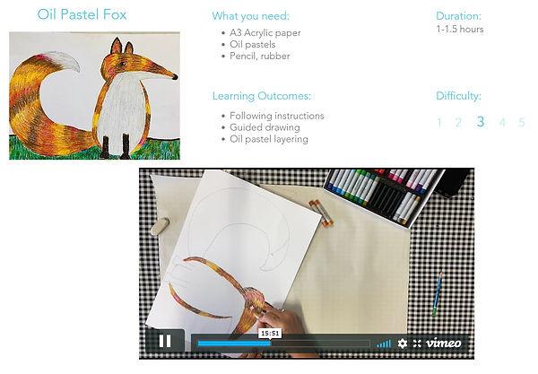 Fox example.jpg