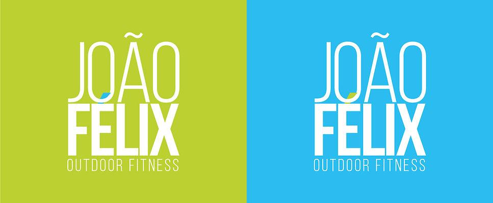 logo_JF.jpg