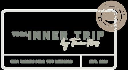 af_yoga_inner_trip1.png