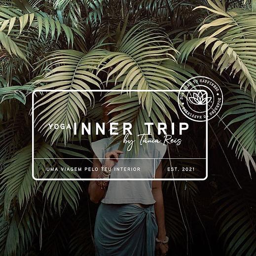 yoga_inner_trip.jpg