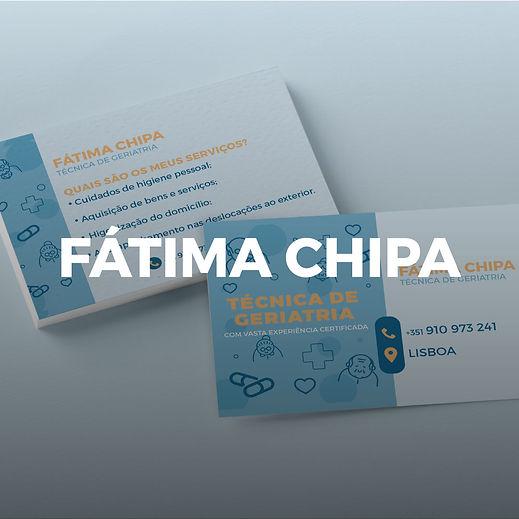 Fátima_Chipa.jpg