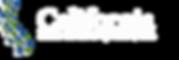 Logo Redone 2.png