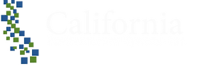 Logo Redone copy.png