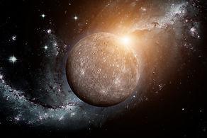 Sonnensystem