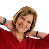 Sue-testimonial-pic_320px.png