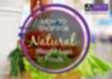 Roland landscape Shop for Natural  (2).j