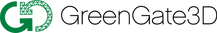 f_GreenGate3D_logo_horizontal_540x.png
