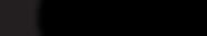 supplyframe_logo.png