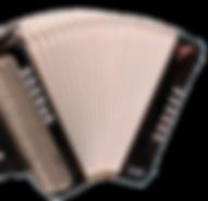accordian.png