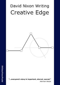 creative edge.png