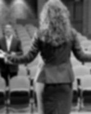 Speaker-Skills-Coaching_edited.jpg