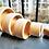 Thumbnail: Wood Nesting Tower