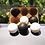 Thumbnail: Small Wooden Balls
