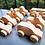 Thumbnail: Wooden Cars