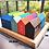 Thumbnail: Wood Buildings