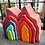 Thumbnail: Wood Blocks - Coral