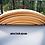 Thumbnail: Wood Blocks - Nature and Transportation