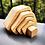 Thumbnail: Wood Blocks - Stone