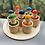 Thumbnail: Wood Blocks - People