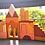 Thumbnail: Castle Blocks