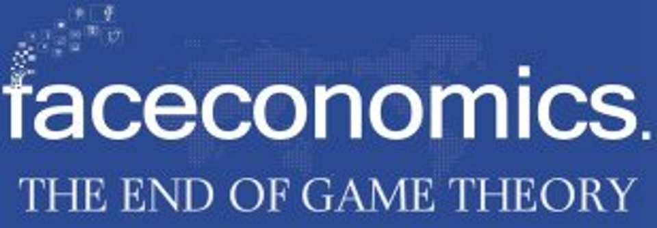 FACECONOMICS THE END OF GAME THEORY